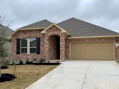 10211 High Noon Drive (Belton)