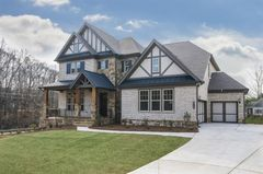 6740 Mount Holly Way (Cantrell)
