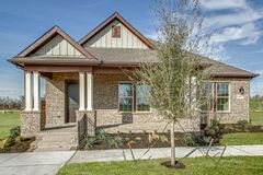 4824 Beaver Creek Drive (Middlebrook)