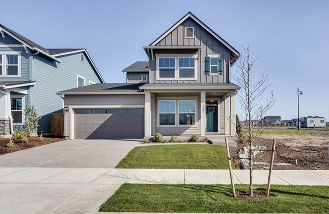 3464 SE 68th Ave (Featherstar)
