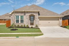 1513 Percheron Road (Bluebonnet)