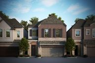 Enclave at Lake Highlands Town Center - Park Series by David Weekley Homes in Dallas Texas