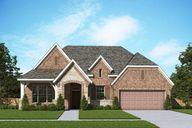 StoneCreek Estates by David Weekley Homes in Houston Texas