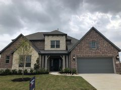 11618 Magnolia Crest Cove Court (Wellington)