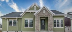 5073 W Beach Comber Way (Duchesne)
