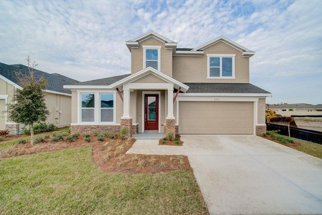 5567 Patano Loop (Welwood)
