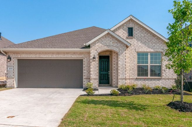 4757 Tanglewood Drive (Forreston)