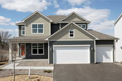 5975 Kimberly Lane North (Huron)