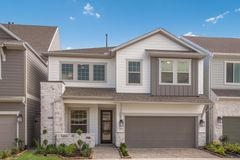 2605 Reppart Place (Woodmere)