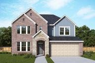 The Reserve at Palmers Crossing by David Weekley Homes in Nashville Tennessee