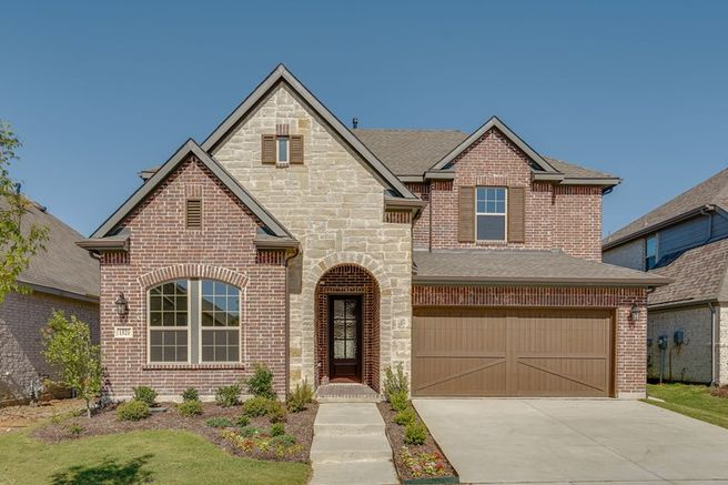 1521 Lavender Lane (Jewel)
