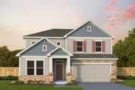 Timnath Lakes by David Weekley Homes in Fort Collins-Loveland Colorado