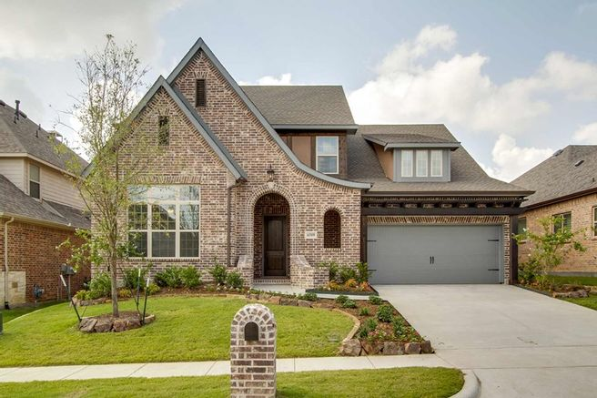 2009 Reliance Drive (Ardell)