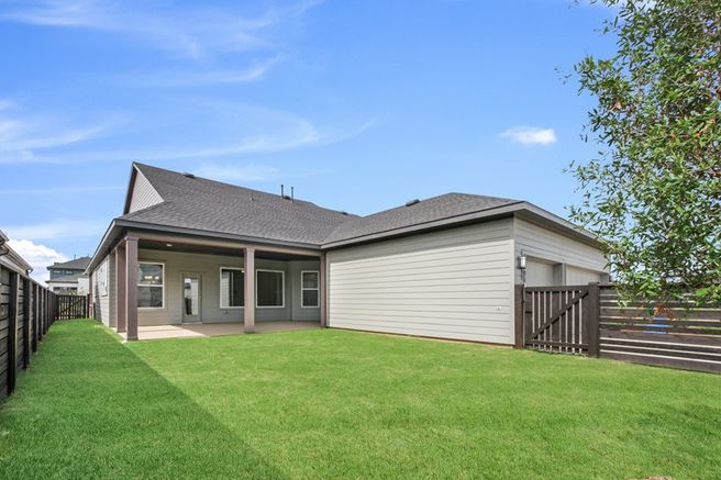 18611 Parkland Crossing (Pinkley)