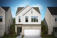 The Enclave at Whitby by David Weekley Homes in San Antonio Texas