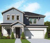 David Weekley Homes Floor Plans Models Sarasota Bradenton Newhomesource