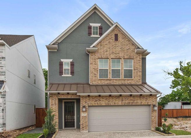 1705 Lindsey Ridge Drive (Alexis)