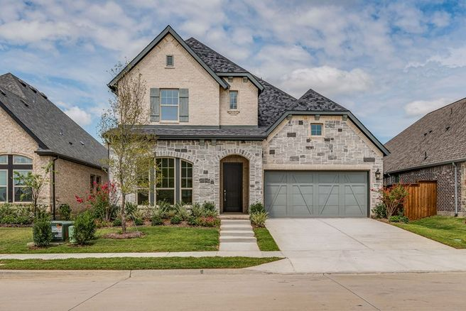 2724 Preakness Place (Lankford)