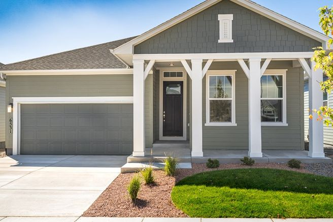 6531 Twin Falls Court (Marrion)