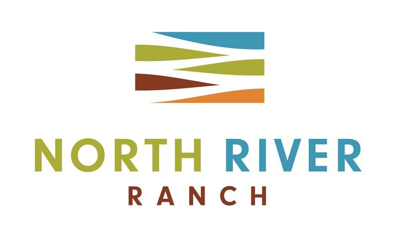 'North River Ranch - Cottage Series' by David Weekley Homes in Sarasota-Bradenton