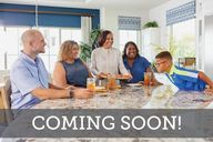 Revel Crossing at Wolf Ranch - The Ascent Collection by David Weekley Homes in Colorado Springs Colorado