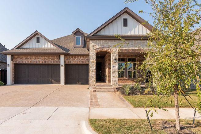 1023 Prairie Ridge (Longoria)