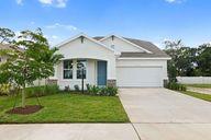 North River Ranch - Garden Series by David Weekley Homes in Sarasota-Bradenton Florida