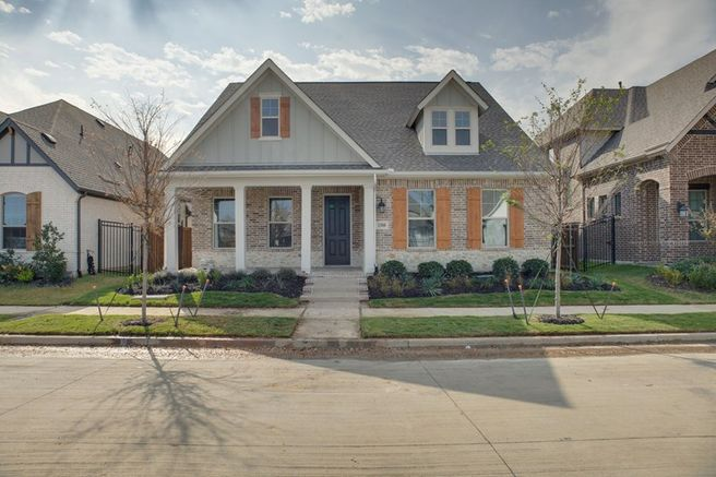 1508 Mount Evans Trail (Ashbrook)