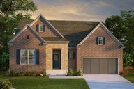 The Enclave at Dove Lake  – The Steeplechase Collection by David Weekley Homes in Nashville Tennessee