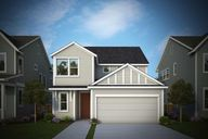 West End at Nocatee Town Center 40' Front Load by David Weekley Homes in Jacksonville-St. Augustine Florida