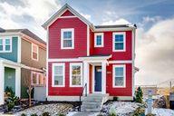 Lifestyle at Daybreak by David Weekley Homes in Salt Lake City-Ogden Utah