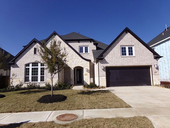 7222 Switchgrass Lane (Wellington)