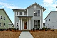 Point Hope - Cottage Collection by David Weekley Homes in Charleston South Carolina