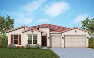 Eastmark Voyage by David Weekley Homes in Phoenix-Mesa Arizona