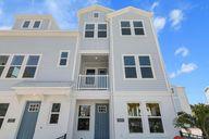 Villas at Payne Park Village by David Weekley Homes in Sarasota-Bradenton Florida