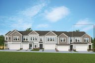 Providence at Southpoint by David Weekley Homes in Raleigh-Durham-Chapel Hill North Carolina