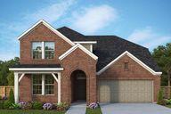 Tavola 50'  Homesites by David Weekley Homes in Houston Texas