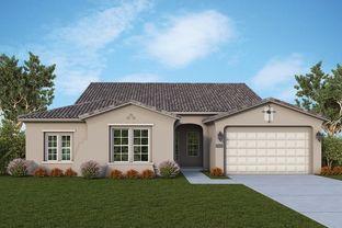 Encanto - Summit at Northpointe at Vistancia: Peoria, Arizona - David Weekley Homes