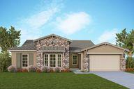 Summit at Northpointe at Vistancia by David Weekley Homes in Phoenix-Mesa Arizona