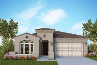 Ridgeline - Ascent at Northpointe at Vistancia: Peoria, Arizona - David Weekley Homes