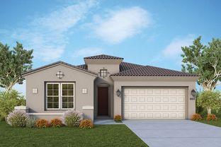 Amberwing - Ascent at Northpointe at Vistancia: Peoria, Arizona - David Weekley Homes