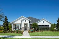 Falls at Shearwater - 60' by David Weekley Homes in Jacksonville-St. Augustine Florida