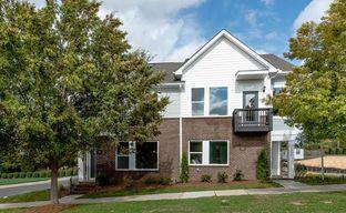 Brightwalk by David Weekley Homes in Charlotte North Carolina