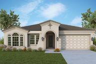 Verrado Highlands - Legacy Series by David Weekley Homes in Phoenix-Mesa Arizona