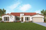Victory at Verrado by David Weekley Homes in Phoenix-Mesa Arizona