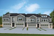 Briar Chapel Townhomes by David Weekley Homes in Raleigh-Durham-Chapel Hill North Carolina
