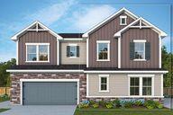 Paired Villas at Ridgeview by David Weekley Homes in Provo-Orem Utah