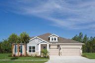 Bexley - Manor Series by David Weekley Homes in Tampa-St. Petersburg Florida