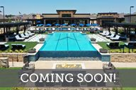 Elements at Viridian - Garden Series by David Weekley Homes in Fort Worth Texas