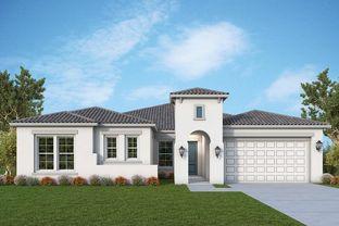 Engelmann - Verrado Highlands - Signature Series: Buckeye, Arizona - David Weekley Homes